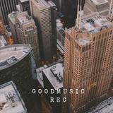 Slow Mo Mix  (Chil, Lounge, Downbeat, Jazzy, Soulful ...)