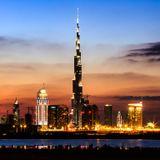 Dubai ê ê Dubai.nst1