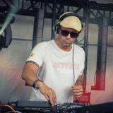 Thomas Barnett aka Groove Slave - DJ mix @ MOVEMENT '17 Festival in Detroit (05/29/17)