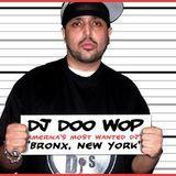 DJ Doo-Wop X-Mas Jam 93