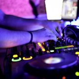 XS @ Party ON [August 2013 Promo Mix]