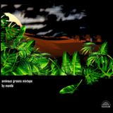 """""""Ominous greens mixtape"""" by Monibi"""