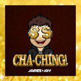 CHA-CHING! - R&B/HipHop/Urban - Jan 2019 - DJ JAMES JAY