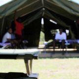 Former Nauru doctor warns of dangerous shift in asylum seeker treatment