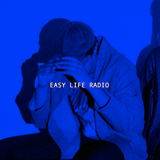 EASY LIFE RADIO w LA TIMPA - AUGUST 5 - 2015