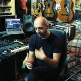 20 aniversario John Vermont mix