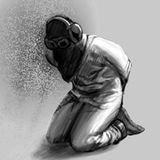 Rakas Soun - Ragga Torture