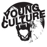 Young Culture Lovers Mix