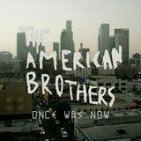 O.W.N. - The American Brothers