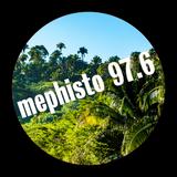 Schlucken oder Spucken - Der Dschungelcamp - Podcast 2.2