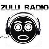 Zulu Radio - Aug 4th, 2012