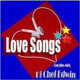 love beats dj edwin mix