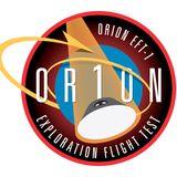 1. The Orion Exploration Flight Test