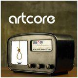 Artcore Radio | 22.05.2020 | feat. Chaostruppe