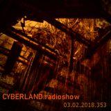 cyberland.radioshow.03.02.2018.353