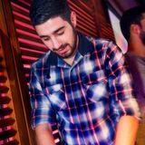 DJ CS PART1 FROM MANCHESTER!!