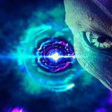 Space vortex (Darkpsy sEt 2019)