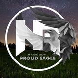Nelver - Proud Eagle Radio Show #273 (21-08-2019) [RADIO.DROPTHEBASS.RU]