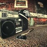 DJ AntMac  Time after time the beloved 80's 90's classics mix