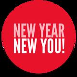 Jedi Doctor @ BOTOX Radio *New-Year-New-You Με την Μαρια Μιχαλακοπουλου* 12/1/2015