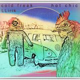 Cold_freak Hot_chic