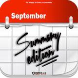 Summary Edition - September Issue 2012