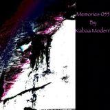 Kabaa Modern - Memories 055