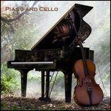 """CLASSICAL CHILL - """"Piano and Cello"""""""