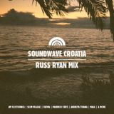 SOUNDWAVE CROATIA X RUSS RYAN