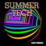 SUMMER TECH