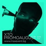 XTO - August Promo 17
