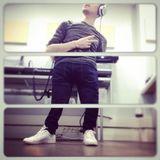 Samar Touch Radio Show #315 : Session Mix by Dju