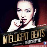 Intelligent Beats (BEST OF DEEP HOUSE)