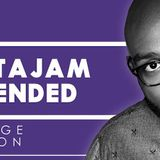 MistaJam Extended UKG Mix featuring some legendary Garage MCs