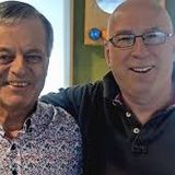 Britain's Top 100 Million Selling Singles Tony Blackburn August Bank Holiday 2010 BBC Radio 2