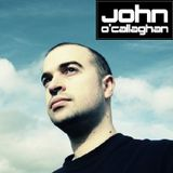 John_o_callaghan_-_a_state_of_sundays-sat-04-29-2012