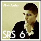 Mario Andrés on SRS - Episodio 6