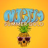 Joseph Noctum - Summer Gold