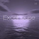 Excelhouse 1.6