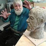 Lincolnshire Arts and Music Bulletin Introduces - Robert Wyatt covers, Part Two