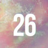 Glacial Radio - Episode #26