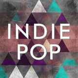 Solo Indie.
