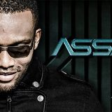 ASSASSIN a.k.a. AGENT SASCO MIXTAPE 2016 - MIXED BY DJ FUNNEL