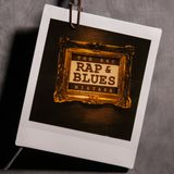 """RAB Mix #10: """"The EXC Mixtape"""" by DJ Excellent"""