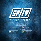 Split Sessions #2