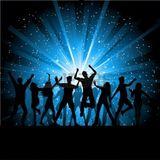 Freestylin' Day 31: Disco Dancin'