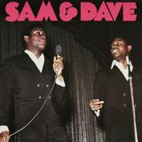 10 Years After, Part 2 (featuring Sam & Dave +10 more RnB Tunes!)