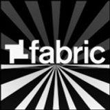 Terror Danjah mini mix for Fabric