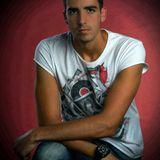 Alejandro Mendez Sesion Especial HALLOWEEN 2013