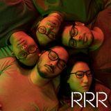 RRR Episode 13 — sub:shaman run through their stunning debut album, Apnea